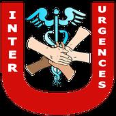 Collectif Inter Urgences