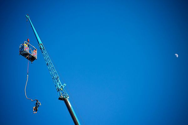 bungee-jumping-174787_1280