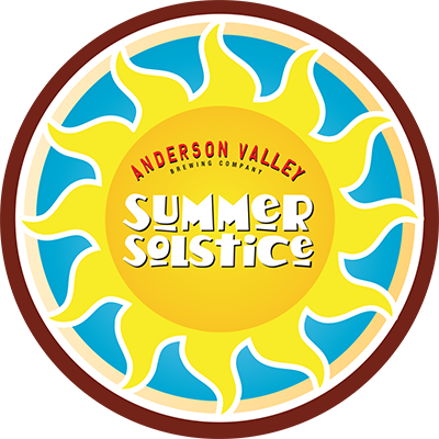 I just earned the 'Soak Up The Solstice' badge on...