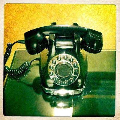 Comment avoir une ligne téléphonique fixe sans passer par France Télécom ?