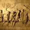 Les Juifs peuple plus maudit que Béni !!!!!!