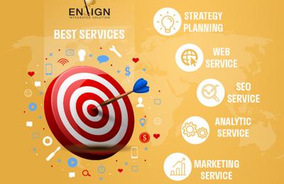 Web Agency Marketing | Website Design Agency | Digital Marketing Agency