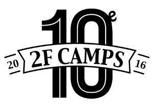 2F Camps Basket