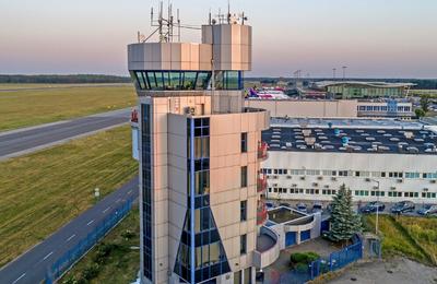 Electronic Flight progrEss Strips (EFES) system operationally deployed in Poland