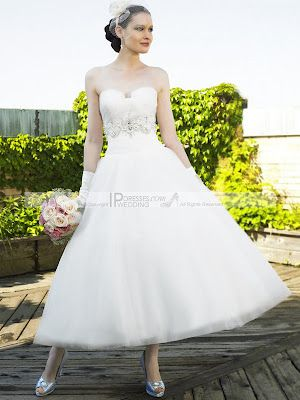 2012 the most beautiful and the most fashionable charm A-line prom dresses