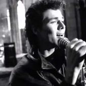 a-ha - The Sun Always Shines on T.V. (Official Video)