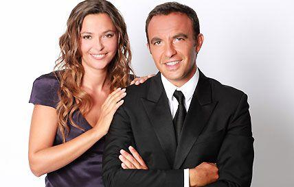 Audiences : Très belle journée pour TF1