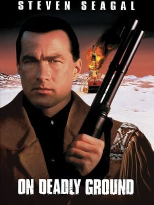 『{123MOVIER➤ W-A-T-C-H On Deadly Ground (1994) ONLINE FREE➤ | ULTRA HD}』