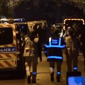 L'horreur à Conflans-Sainte-Honorine : toujours l'impuissance ?