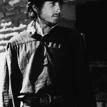 A propos des opinions et engagements de Bob Dylan
