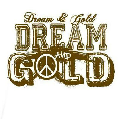 Dream And Gold le Mag