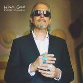 HOWE GELB singt Irresponsible Lovers aus dem neuen Album FUTURE STANDARDS - www.lomax-deckard.de