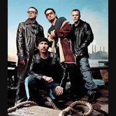 U2 - Beat on the Brat - U2 BLOG