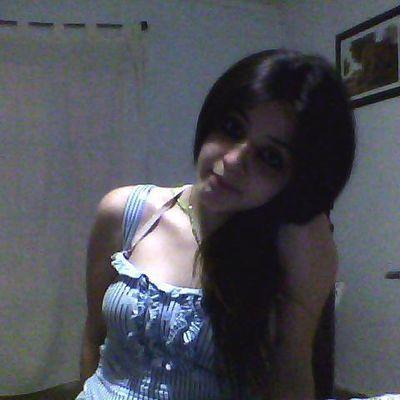 Andrea Capdevila