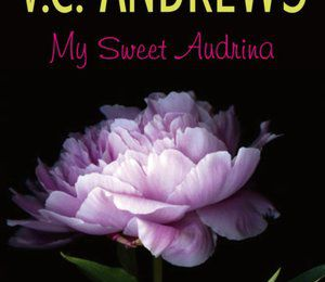 Free download for books My Sweet Audrina
