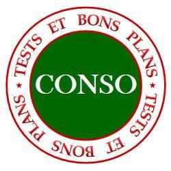 Conso : tout savoir sur l'imposition de l'économie collaborative