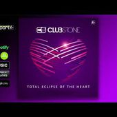 Clubstone - Total Eclipse of the Heart (Radio Mix) HD