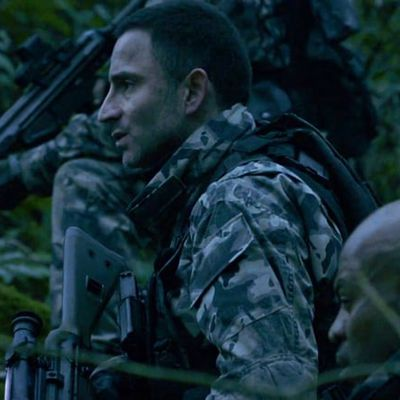 ✪Boxoffice✪ Watch! Outpost: Black Sun (2012) Online Free Unlimited Movie