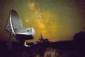 Album - Extraterrestre