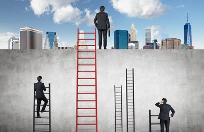 Outperform Your Competition Using A Talent To Value Approach