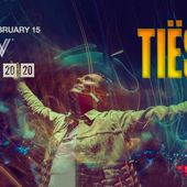 Tiesto tickets by LIV Fontainebleau