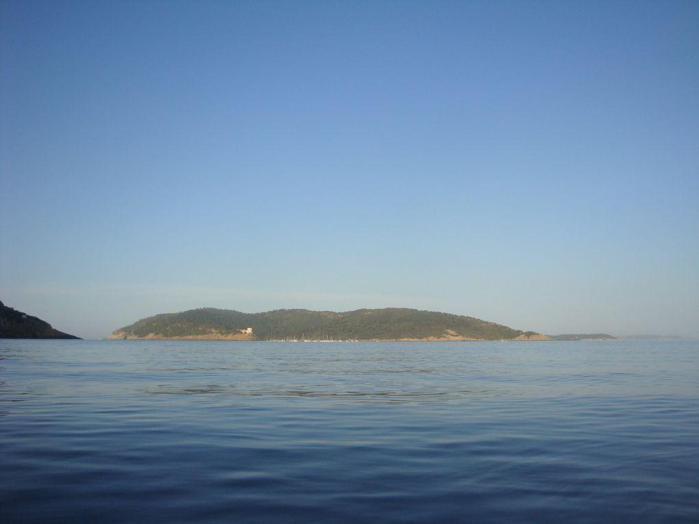 Album - bord de mer