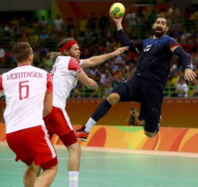 France / Argentine (JO Handball) Sur quelles chaînes suivre la rencontre ce samedi ?