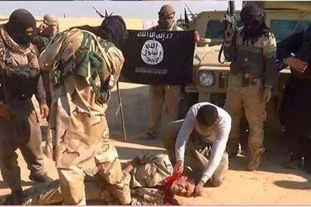 Isis, interlocutore politico secondo Di Battista