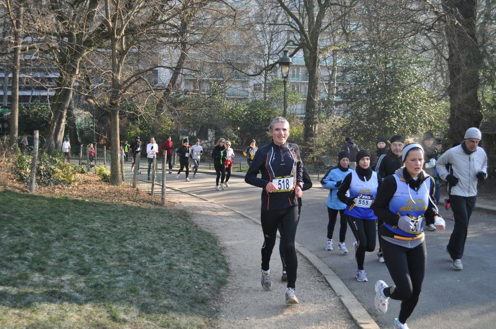 Album - Course-St-Valentin-2012