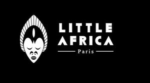 Little Afrique à Paris