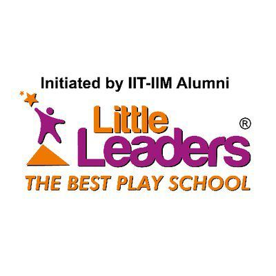 littleleadersplayschool.over-blog.com