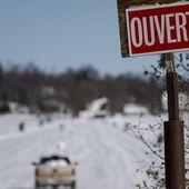 Canada: le Québec veut réaffirmer la place de la langue française