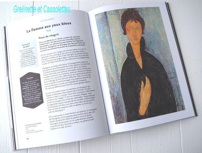 Noir, des Grottes de Lascaux à Pierre Soulages, Une couleur à (re)découvrir en 40 notices, éditions du Chêne