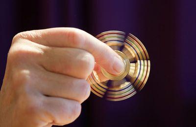 Ce que la mode des hand spinners révèle à propos des discriminations fondées sur le handicap