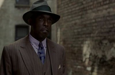 Critiques Séries : Boardwalk Empire. Saison 5. Episode 6.