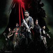 cine52: Predators (2010)