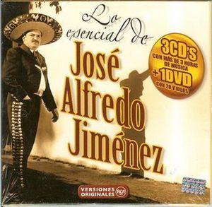 11 años desde que se encontrara una canción escrita por José Alfredo Jimenez y Agustín Lara