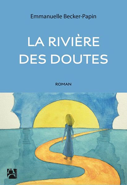 couverture-livre-la-riviere-des-doutes