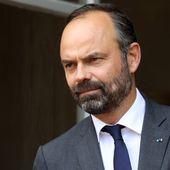 Villes moyennes : Philippe annonce un moratoire sur les grandes surfaces