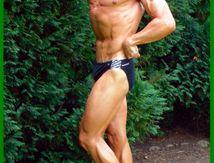 L'entraînement en rest pause, Par Sébastien Dubusse, Blog musculationfitnesspassion