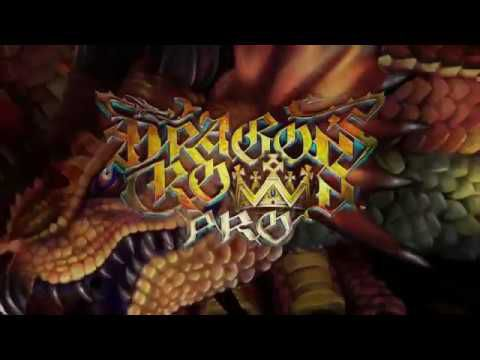 ACTUALITE : #DragonsCrownPro est à disponible