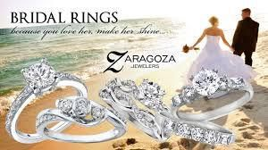 How Wedding Rings Las Vegas Purchases And Customization Are Carried Out