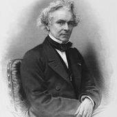 Napoléon Henri Reber - Wikipédia