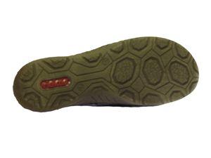 Chaussures RIEKER : nouveau modèle RIEKER 52520-00 et 52520-15