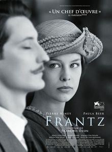 Frantz - François Ozon