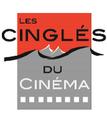 Le blog des cinglés du cinéma