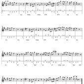Planet Harmonica