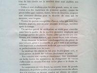 Pages 1 à 9...