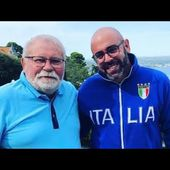En avant partout! Interview 60 - Robert Bancilhon