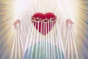 Message de Notre Seigneur Jésus-Christ Via Micheline Boisvert - avril 2000 - Tome 2, page 107